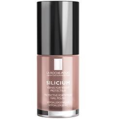 ROCHE POSAY Silicium Color Care XL 36