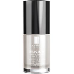 ROCHE POSAY Silicium Pastel Care XL 06