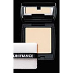 Roche Posay Unifance Poudre Compacte 03 Beige Lumière
