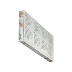 RÖWO® Gel-Kälte-Wärmepackung 13 x 28 cm
