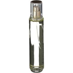 ROGER & GALLET Gingembre Rouge Eau de Parfum