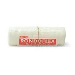 Rondoflex Binde weiss 10 cm x 4 m