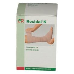 Rosidal® K 8 cm x 5 m