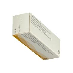 Rubisan®-Salbe
