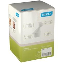 RUSSKA Inhalator