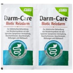 Salus® Darm-Care Biotic Reizdarm