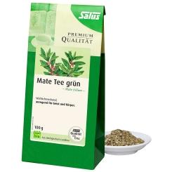 Salus® Mate grün