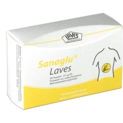 Sanaglu® Laves
