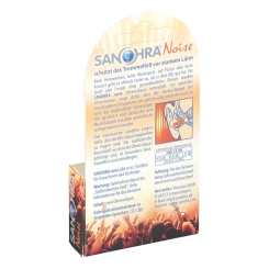 Sanohra® Noise für Erwachsene