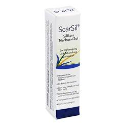 ScarSil® Silikon Narben-Gel