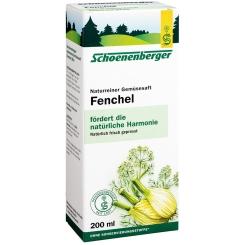 Schönenberger® Fenchel