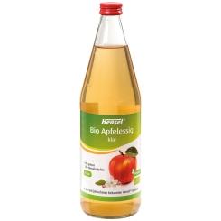 Schoenenberger® Hensel® Bio-Apfelessig klar