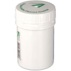 Schüßler Salz Nr. 12 Calcium sulf.