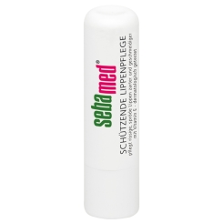 sebamed® Schützende Lippenpflege