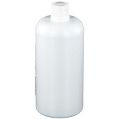 Sebexol® Liquidum Dusch- und Cremebad