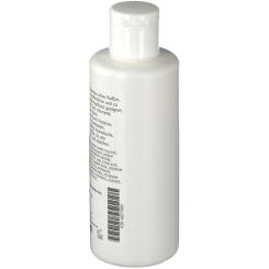 Sebexol® N+ Shampoo