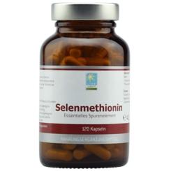 Selenmethionin 100 µg