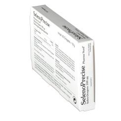 SelenoPrecise 100 µg