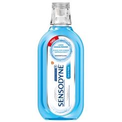 SENSODYNE® Mundspülung Cool & Fresh