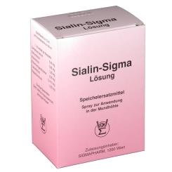 Sialin-Sigma