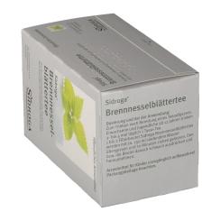 Sidroga® Brennnesselblättertee