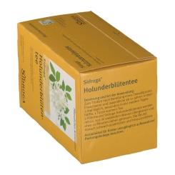 Sidroga® Holunderblütentee