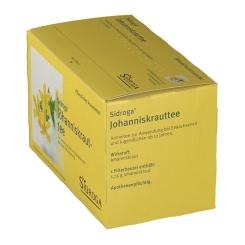 Sidroga® Johanniskrauttee