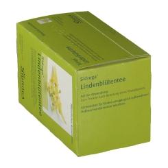 Sidroga® Lindenblütentee