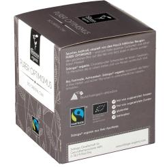 Sidroga® Organic Purer Optimismus