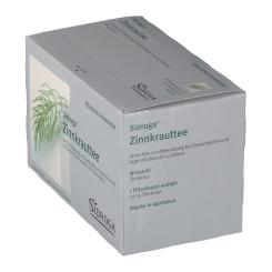 Sidroga® Zinnkrauttee