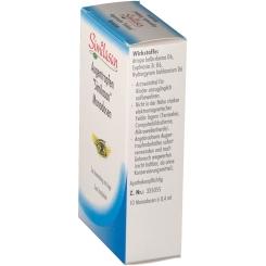 Similasan Augentropfen Monodosen
