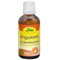 Singulares Bio-Nachtkerzenöl DAB