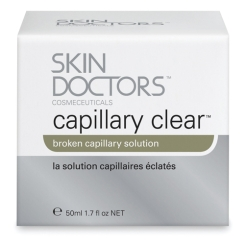 Skin Doctors Capillary Clear Creme