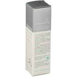 skinicer® Repair Serum