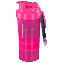 SmartShaker Neon Pink