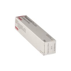 Solcoseryl® Gel 20%