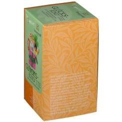 SonnentoR® Glückskind® Tee Bio-Bengelchen® bio