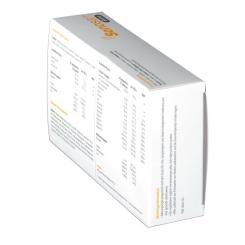Sonosan® Extra 40 Kapseln + 40 Tabletten