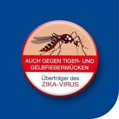 Soventol® PROTECT Intensiv-Schutzspray gegen Mücken