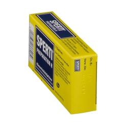 SPERTI® Preparation H Hämorrhoidalzäpfchen