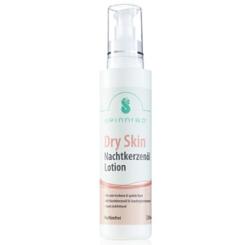 SPINNRAD® Dry Skin Nachtkerzenöl Lotion