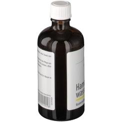 SPINNRAD® Hamameliswasser