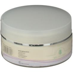 SPINNRAD® Vitamin Hals- & Dekolletécreme