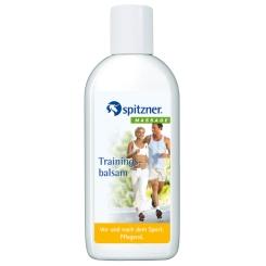 Spitzner® Massage Trainingsbalsam