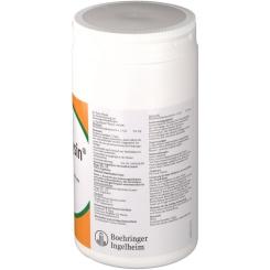 Sputolysin® 5 mg/g