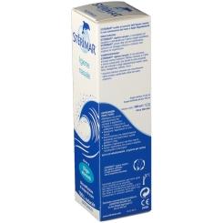 STERIMAR® Meerwasserspray zur Nasenhygiene