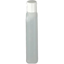 Stokosept® gel