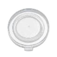 Stopfen für Aromaglas transparent