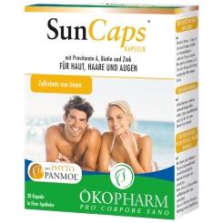 SunCaps®