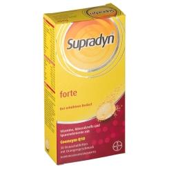 Supradyn® forte Coenzym Q10
